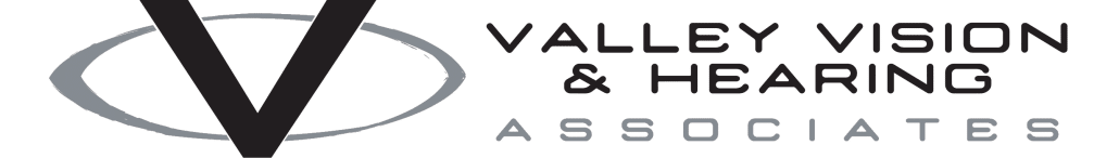 Valley Vision and Hearing Associates